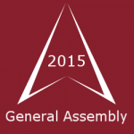 General Assembly Meeting