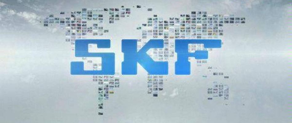 SKF are back!