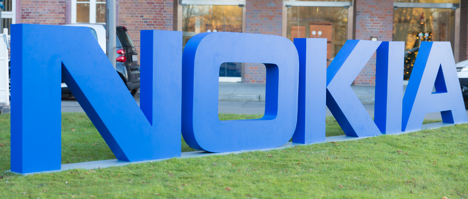 Nokia joins UNITECH as new Corporate Partner