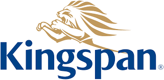 Kingspan joins UNITECH as new Corporate Partner
